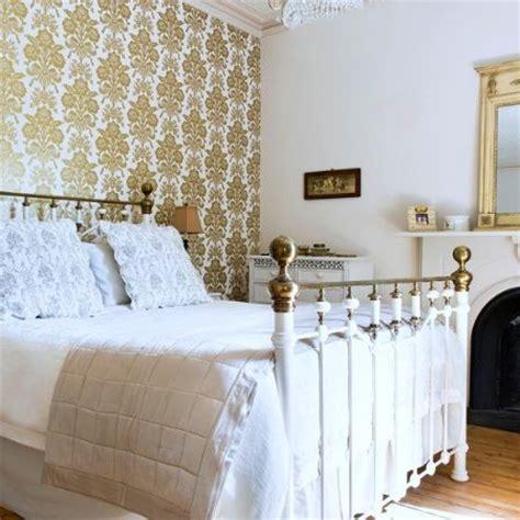 cama antigua de madera camas antiguas sus distintos usos forja hispalense