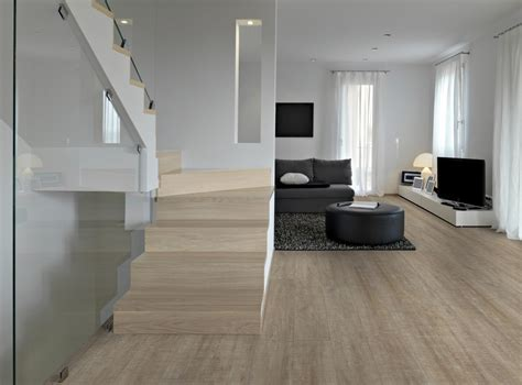 Harbor Oak   USFloors