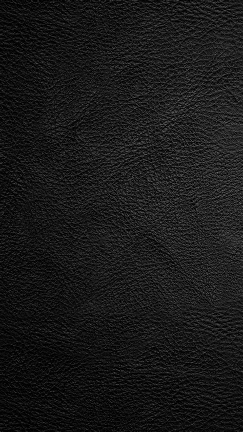 wallpaper iphone 6 leather black leather wallpaper wallpapersafari