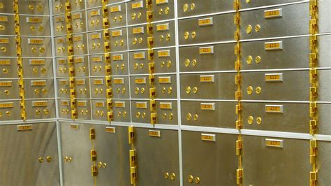 switzerland bank account swiss bank secrets bloomberg quicktake