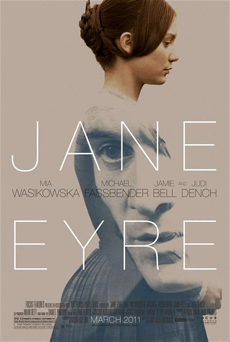 the jane eyre jane eyre 2011 some people like movies