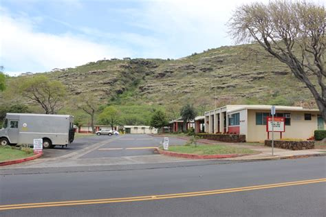 Search Niu Niu Valley Middle School