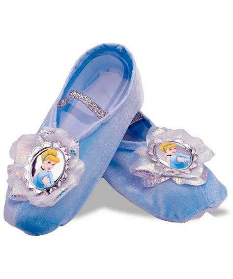 cinderella slippers toddler cinderella ballet slippers