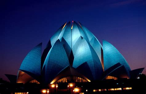 architect of lotus temple history of world 03 07 11 10 07 11