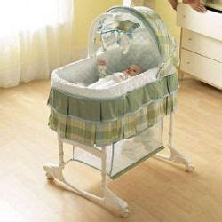 Graco Simplicity Crib by Simplicity Deluxe 4 In 1 Bassinet Sale Prices Deals