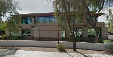 Scottsdale Detox Center by Announcing Scottsdale Recovery Center S New Arizona Location