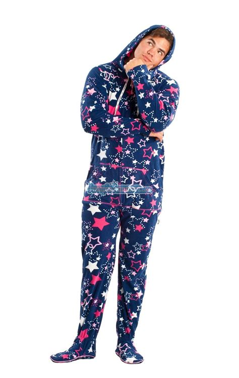 drop seat hoodie pajamas for adults drop seat hooded pajamas our newest pajama creation is