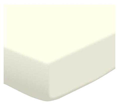 Sheetworld Pc Og Ivry Fitted Portable Mini Crib Sheet Organic Mini Crib Sheets