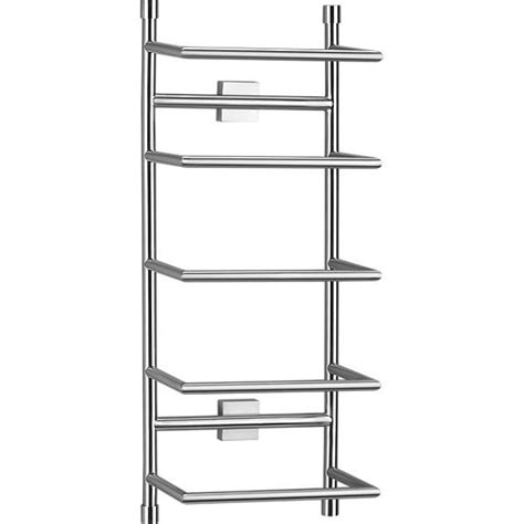 Bathroom Shelves Crate And Barrel 17 Best Images About Shopping List Crate And Barrel On