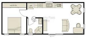 One Bedroom Granny Flat Floor Plans 1 Bedroom Granny Flat Archives Granny Flats Australia