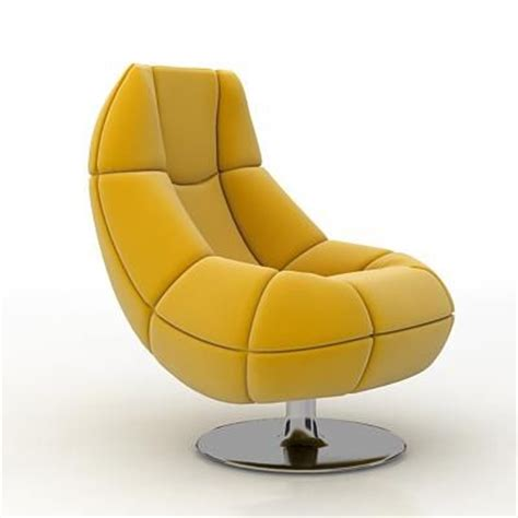 Yellow Armchairs by Yellow Armchair Images Frompo 1