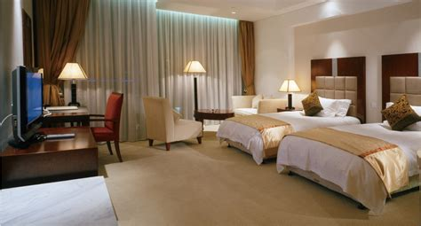 double bedroom sets image gallery luxury hotel double beds