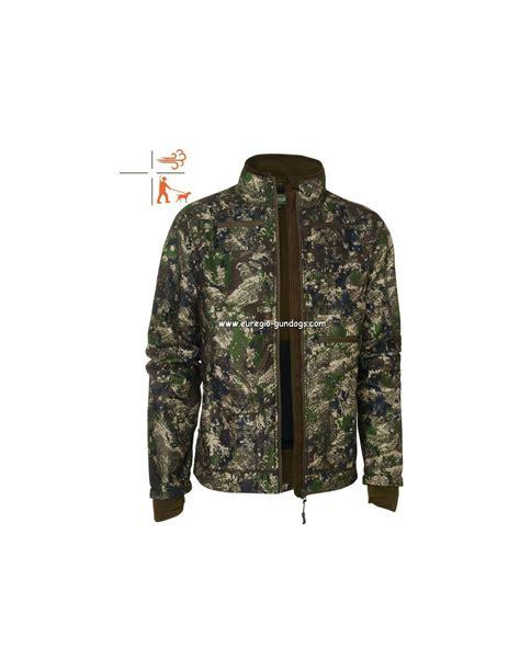 jacht kleding chevalier jachtkleding