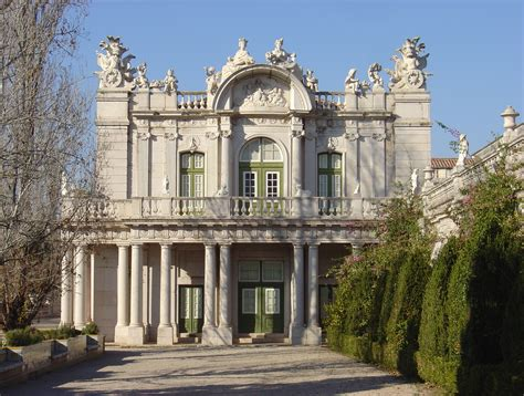 home design story wiki file queluz palace robillon pavilion jpg wikimedia commons