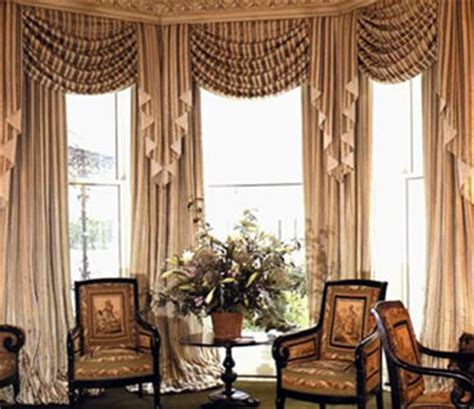 jabot curtains window treatments custom drapery exciting windows2