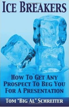 don t beg how to get book reviews and keep your friends books book review breakers how to get any prospect to beg