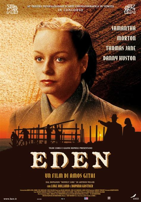 film online eden eden movie poster imp awards