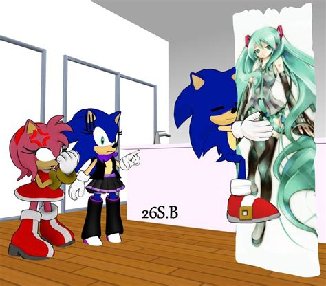 boom poro tails gift for sonic by 26sonicboom on deviantart