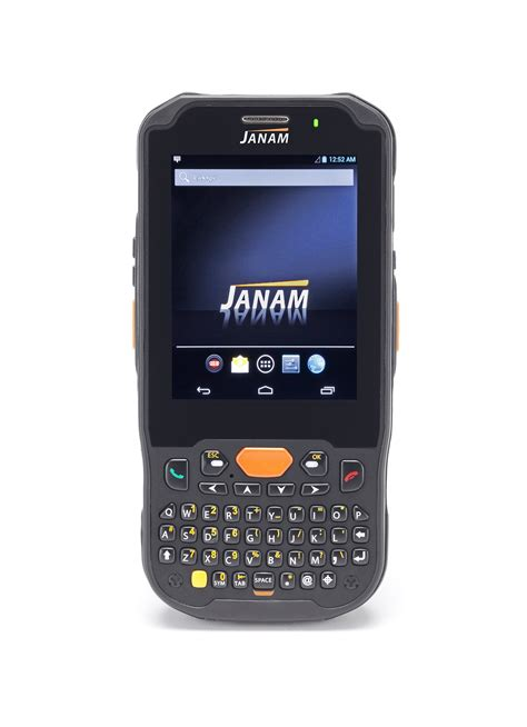 rugged mobile computer rugged mobile computers images
