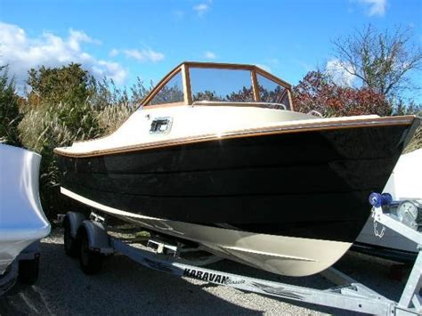 nada proline boats proline flats boat boats for sale
