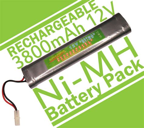 capacitor rechargeable battery capacitor vs rechargeable battery 28 images capacitor bank 11 3kj 350v discharge test
