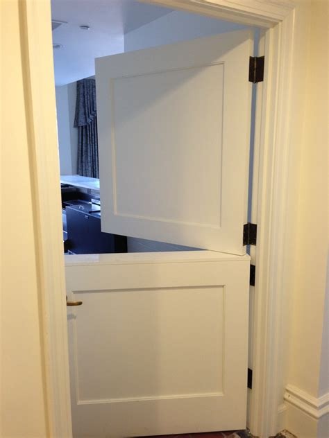 Interior Stable Door 10 Stable Doors And New Found Applications Interior Exterior Ideas