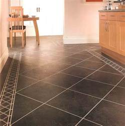 choosing your flooring home partners