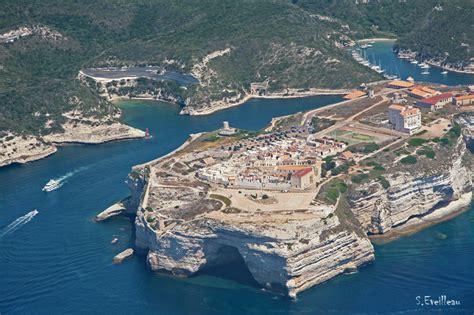 bonifacio porto vecchio porto vecchio bonifacio l extr 234 me sud de la corse