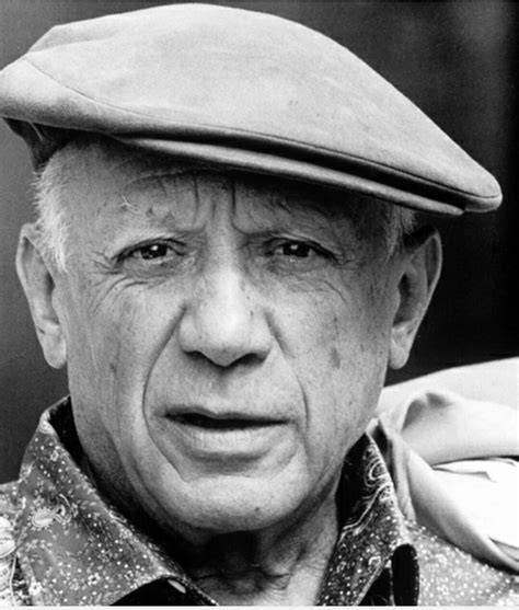 biography picasso artist pablo picasso biography an artist with cubism style