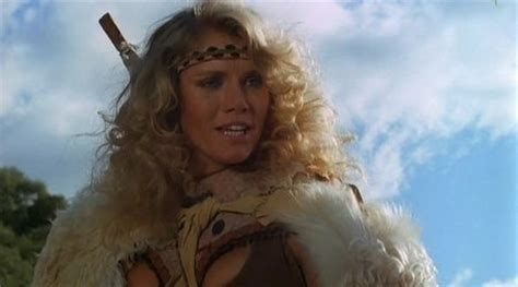 film semi barbarian queen 25 cult fantasy films that are worth your time 171 taste of