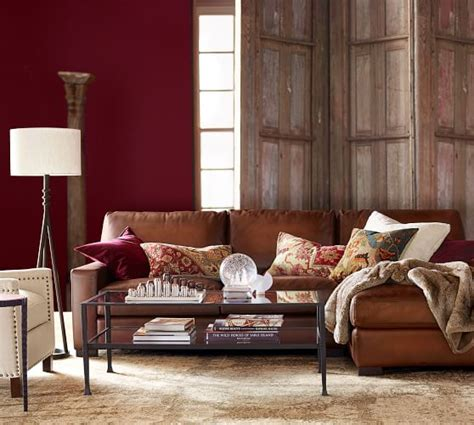 cyber monday sofa sale 2017 pottery barn cyber monday sale up to 70 off