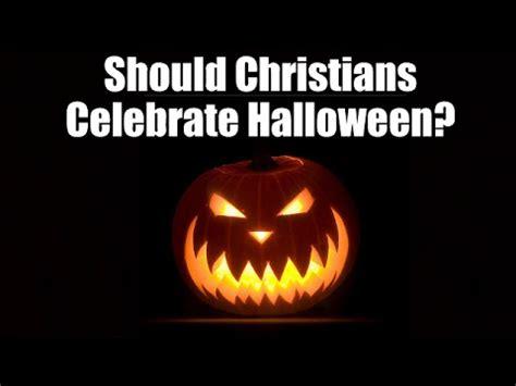 should christians celebrate should a christian celebrate polemics report