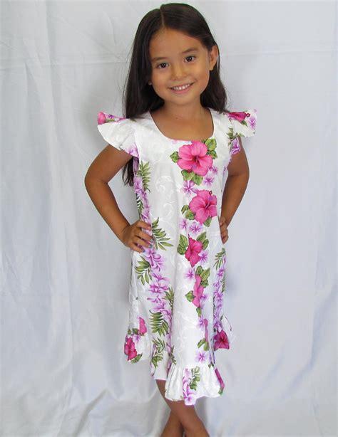 hawaiian beach wedding attire – Hawaiian Beach Wedding Dresses 20   Beach Wedding Dresses Ha   Flickr