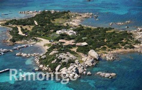 wohnungen sardinien 35 immobilien und wohnungen in sardinien italien zu verkaufen