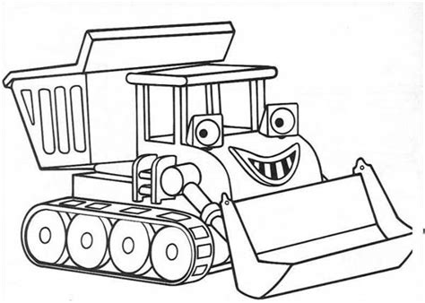 chuggington coloring pages games chuggington coloring pages chuggington coloring pages
