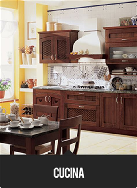stock cucine componibili stock cucine componibili outlet with stock cucine