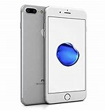 Image result for Amazon iPhone 7 Plus Unlocked