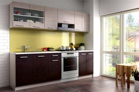 preiswerte küchenmöbel g 252 nstige k 252 chenm 246 bel rheumri