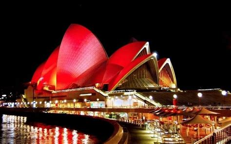 new year sydney 2016 what to see and do at sydney s 20th new year