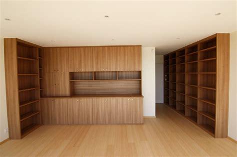 construire une bibliotheque sur mesure 2835 bureau et biblioth 232 que sur mesure 224 grenoble