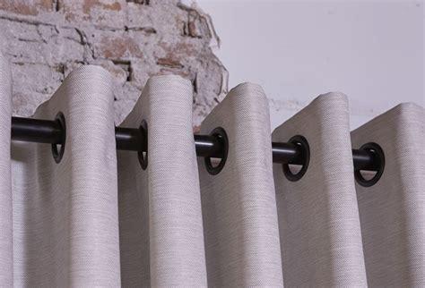 Vorhänge Upcycling by 25 B 228 Sta Gardinen Vorh 228 Nge Id 233 Erna P 229
