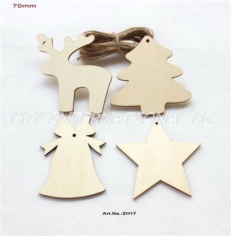diy wooden christmas ornaments patterns free plans free