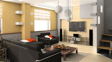 Coming Home Interiors by интерьер дизайн обои 1366х768 для рабочего стола