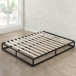 bed frame without box bed frames without box springs 28 images what are the