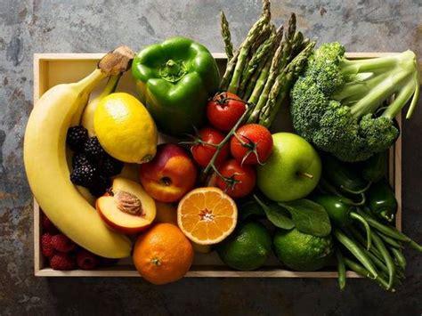 vegetables vs fruits fruit vs vegetable merriam webster