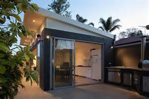 Brick Garage Designs granny flats perth custom amp brick granny flats perth wa
