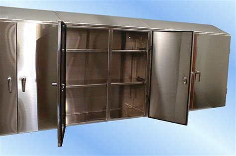 wall mounted cabinet tbj inc