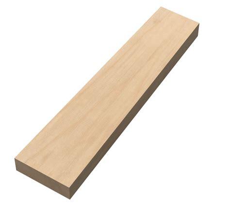 tavola in legno massello tavola toulipier massello piallato refilato