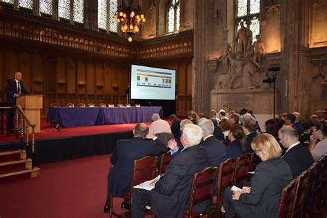 mark rowley step change senior ct officers appeal for greater collaboration at
