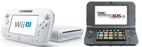 new wii console this is why nintendo s new switch console is such a genius